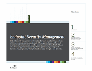 endpoint_security_management_cover_0913.png