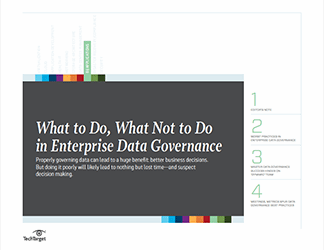 enterprise_data_governance_2nd_ed.png
