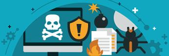 enterprisedesktop_windows10security_splash.png