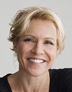 Monika Fahlbusch, CTO, BMC Software