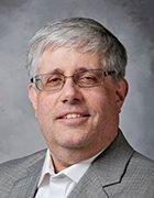 Michael Feld, CEO at VertitechIT