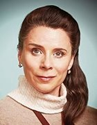 E. Kelly Fitzsimmons, information technology entrepreneur
