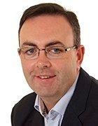 Kenneth Fox, CEO, Channel Mechanics