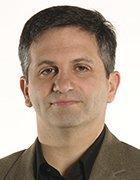 Aaron Freimark