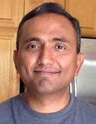 Vijay Ganesan