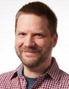 Brett Gillett, Amazon Web Services practice lead, Softchoice
