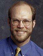 Frank Gillett