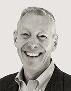 Doug Given, CEO, Health2047