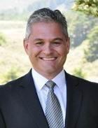 Glenn Weinstein