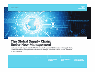 global_supply_chain.png