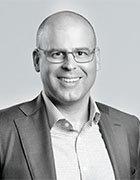 Kaminario CEO Dani Golan