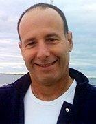 Antone Gonsalves