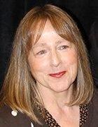Ann Grackin