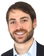 Mark Grannan, analyst, Forrester Research