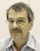 Joshua Greenbaum