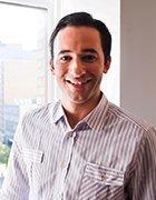 Matt Gretczko, vice president and healthcare practice leader, Silverline