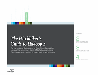 guide_to_hadoop2.png