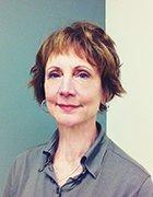 Lynn Haber