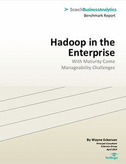 hadoop_in_enterprise.png
