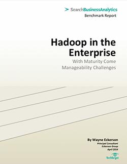 hadoop_in_enterprise.png