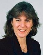 Silvia Hagen, IPv6 Expert
