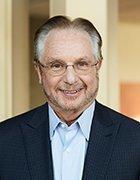 Bob Hammer, CEO, Commvault
