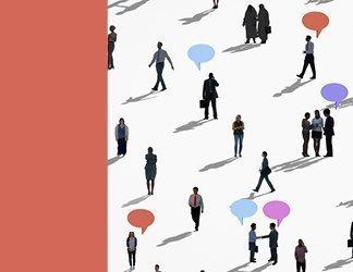 'TechTarget' from the web at 'http://cdn.ttgtmedia.com/rms/onlineImages/handbook_cover_default-info_management.jpg'