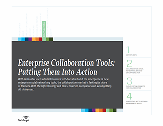 handbook_enterprise_collaboration_cover.png