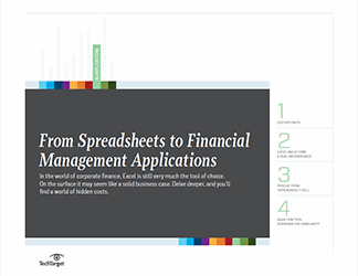 handbook_from_spreadsheets_to_financial_management_app_cover.png