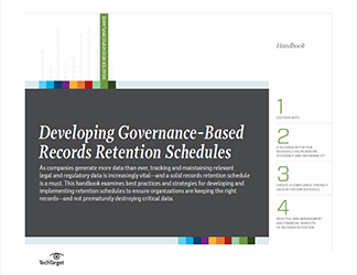 handbook_governance-based_records_retention_cover.png