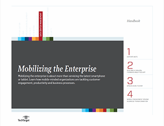 handbook_mobilizing_the_enterprise_cover.png