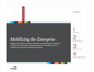 handbook_mobilizing_the_enterprise_cover.png