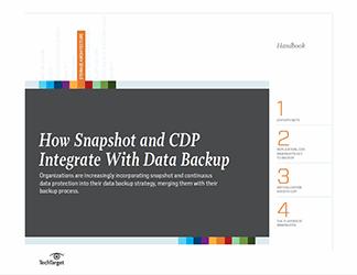 handbook_snapshot-CDP_backup_cover.png