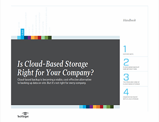 handbook_storage_and_the_cloud_cover.png