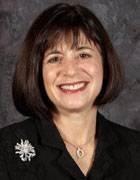 Susan Hanley