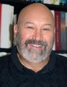 Paul Harder
