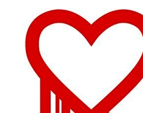Why 'Heartbleed' is a slow-motion train wreck
