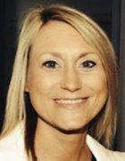 Sarah Hemmerling, KVC