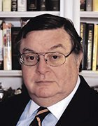 Alan Heyman