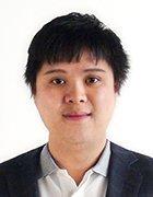 Qirong Ho