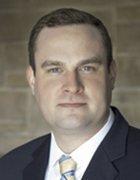 Adam Howatson, CMO, OpenText