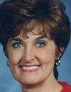Melinda Huffman, health coach