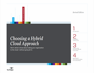hybrid_cloud_approach.png