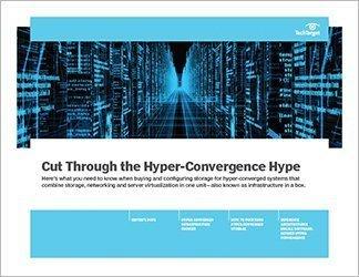 hyper-convergence_hype.jpg