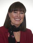 Claudia Imhoff