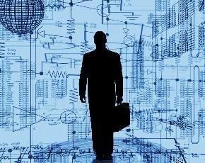 Guía esencial de desarrollo de aplicaciones corporativas