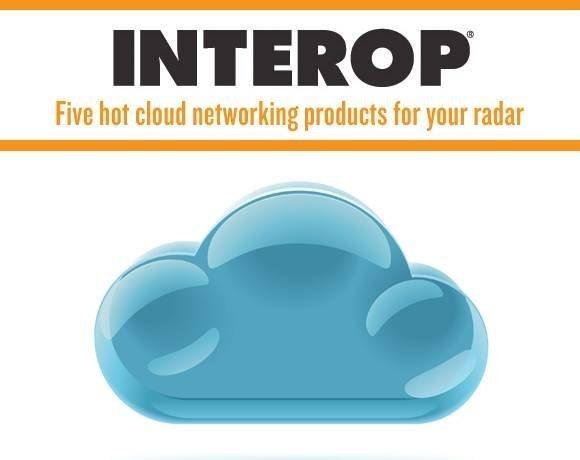 interop2011_slideshow2_intro.jpg