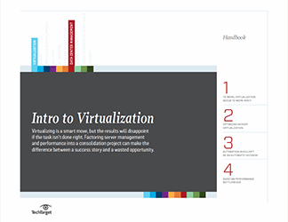 intro_to_virtualization_cover.png