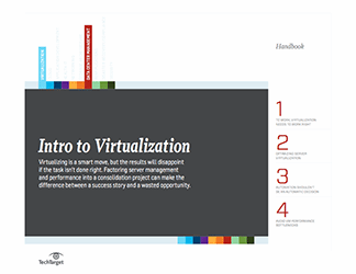 intro_to_virtualization_hb.png