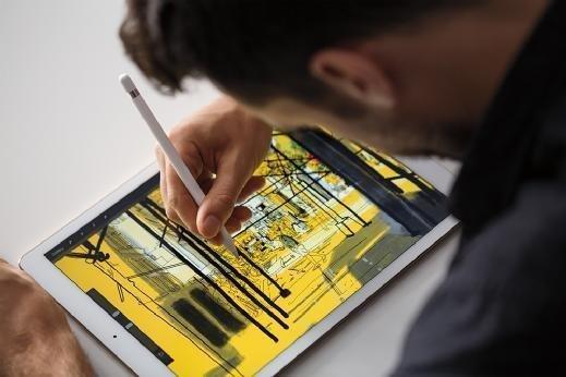 ipad-pro_pencil